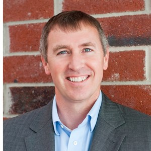 Scott Meeler