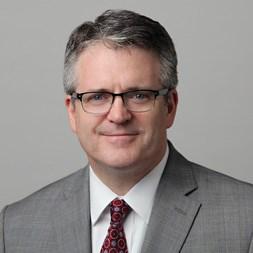 John Rezac