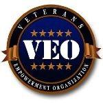 Veterans Empowerment Organization (VEO)