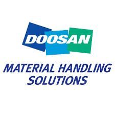 Doosan Material Handling Solutions