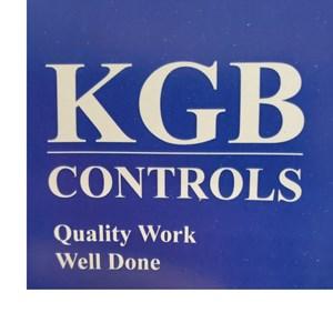 KGB Controls