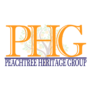 Peachtree Heritage Group