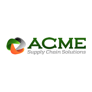 Acme Supply Chain Solutions Inc