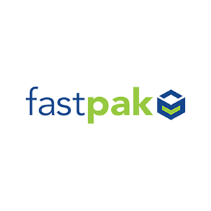 Fastpak Systems
