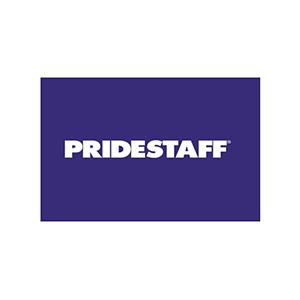PrideStaff - Gainesville