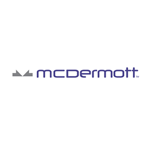 McDermott Financial Solutions