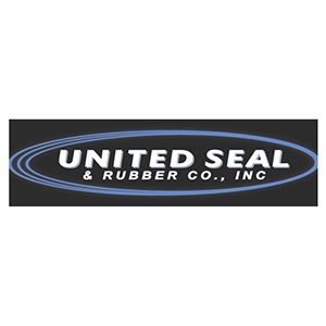 United Seal and Rubber Company, Inc.