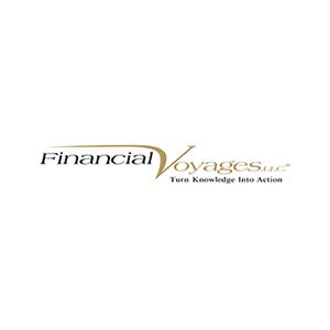 Financial Voyages LLC