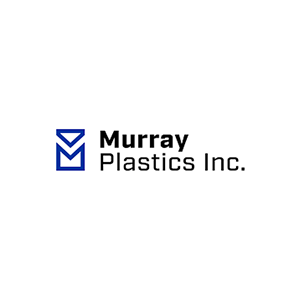 Murray Plastics, Inc.