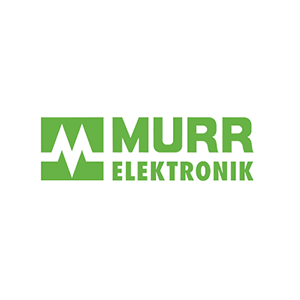 Murrelektronik, Inc.