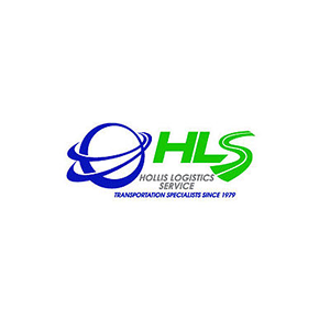 Hollis Logistics Services LLC