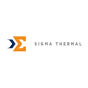 Sigma Thermal, Inc. - Sigma Manufacturing