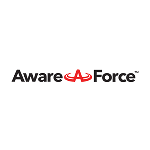 Aware Force