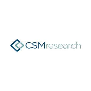CSM Research, Inc.