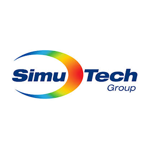 SimuTech Group, Inc.
