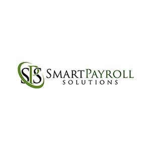 SmartPayroll Solutions