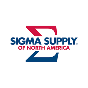 Sigma Supply of North America, Inc.