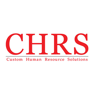 Custom Human Resource Solutions