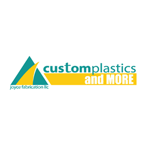 Custom Plastics and More