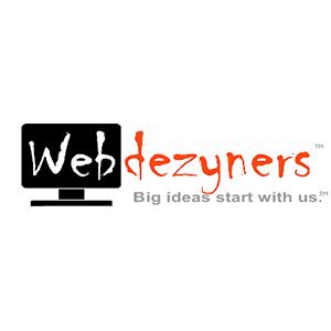 Webdezyners, Inc.