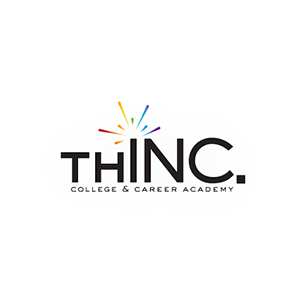THINC College and Career Academy