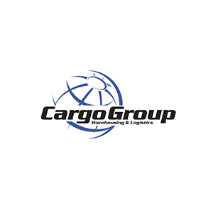 Cargo Group, LLC