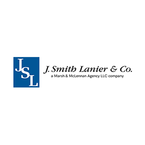 J. Smith Lanier and Co., A Marsh McLennan Agency