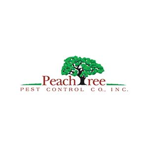 Peachtree Pest Control, Inc.