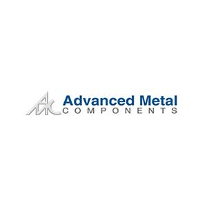 Advanced Metal Components, Inc.
