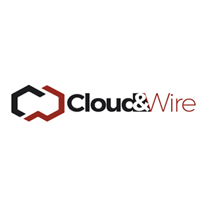 Cloud & Wire, Inc.