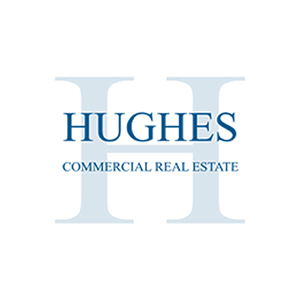 Hughes Commercial Real Estate