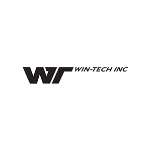 Win-Tech Inc.