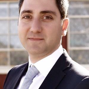 Ivan Turk