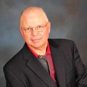 Mark Dayman