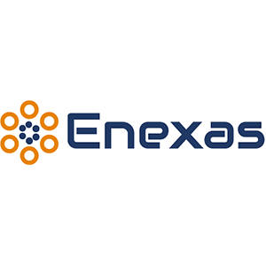 Enexas LLC