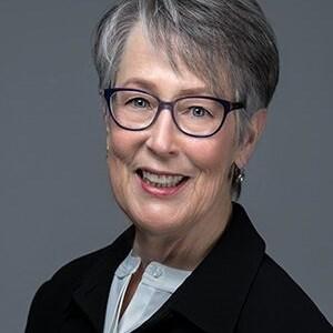 Susan Pleasant