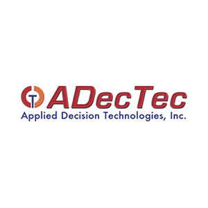 Applied Decision Technologies, Inc.