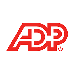 Automatic Data Processing - ADP