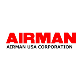 Airman USA Corporation