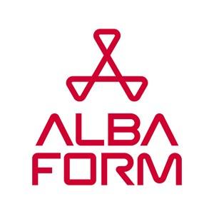 ALBAform Inc.