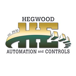 Hegwood Electric Service, Inc.