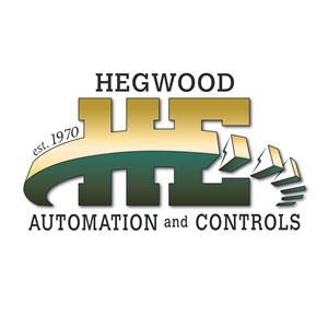 Hegwood Electric Service, Inc.