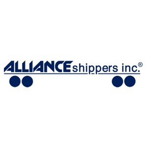 Alliance Shippers Inc