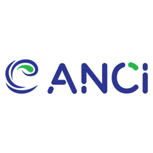 ANCI, Inc.