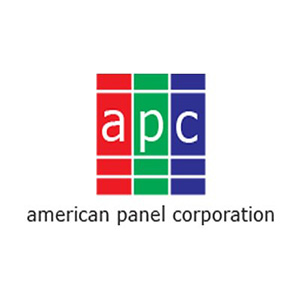 American Panel Corporation
