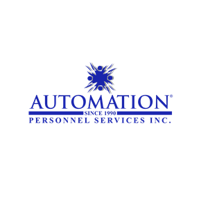 Automation Personnel Services, Inc.