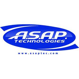 A.S.A.P. Technologies, Inc.