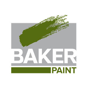 Baker Paint Industrial Flooring Division