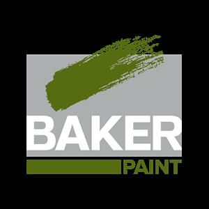 Baker Paint Industrial Flooring Division