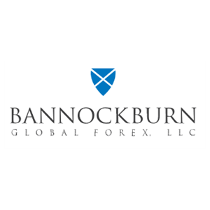 Bannockburn Global Forex LLC